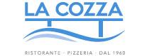 la-cozza-ristorante
