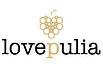 lovepulia-ecommerce