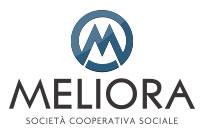 meliora-cooperativa-sociale