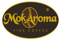 mokaroma-caffè