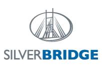 silverbridge-holding