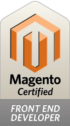 magento-frontend-developer-certified