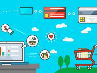 Un E-Commerce di Successo