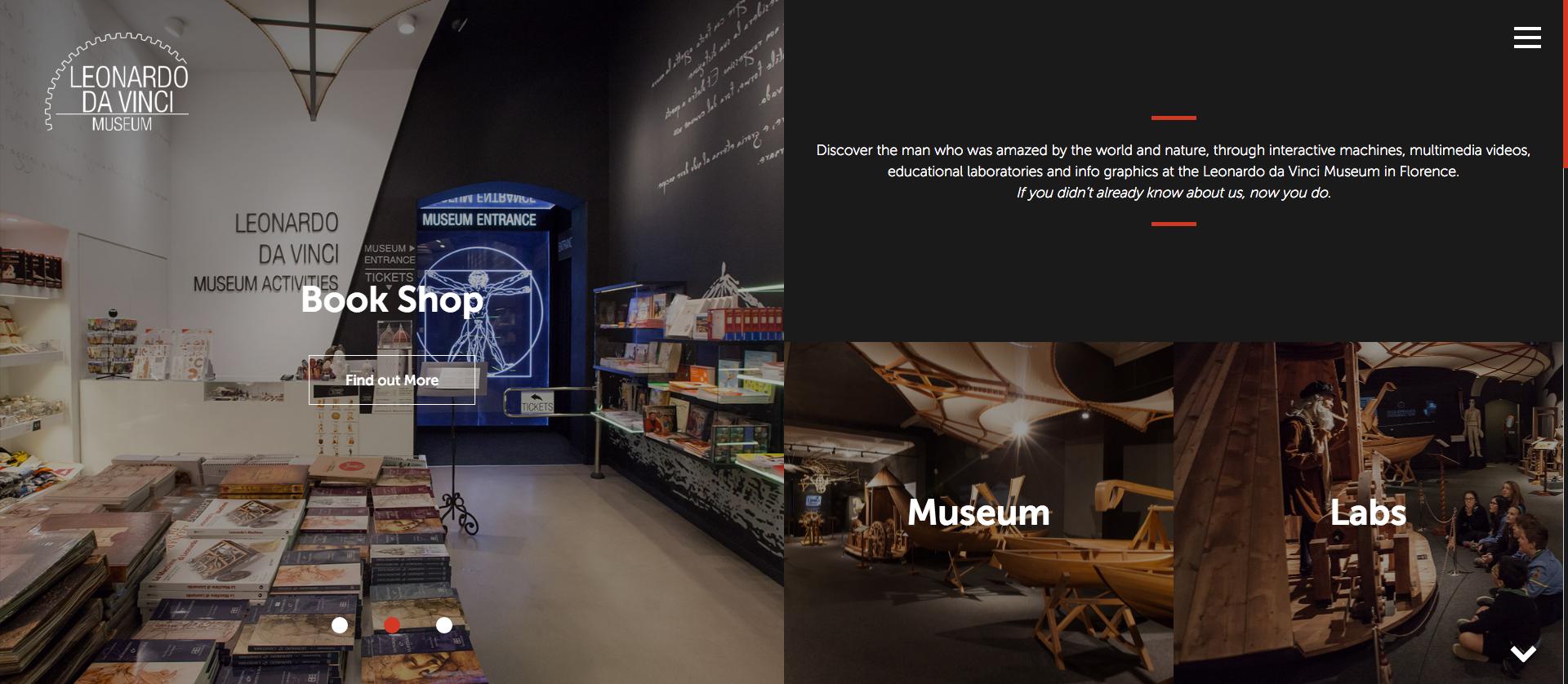 esempio-web-design