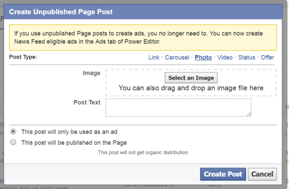 Power-Editor-Page-Post-photo