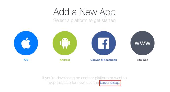 screen-app-developer-facebook