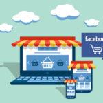Vendere su Facebook grazie alle Vetrine