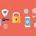 Il Certificato di sicurezza e politiche Google