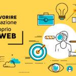 Come favorire l'indicizzazione del proprio Sito Web