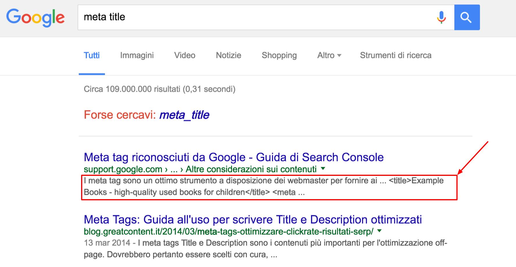 meta-description-serp-google