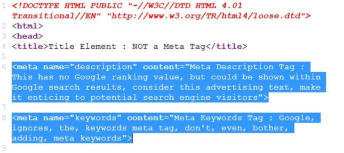 meta-tag-di-un-sito-web