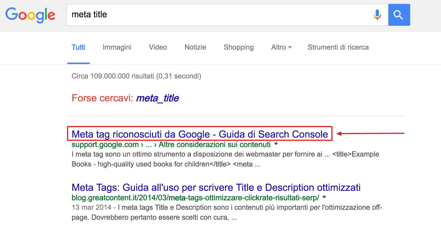 meta-title-serp-di-google