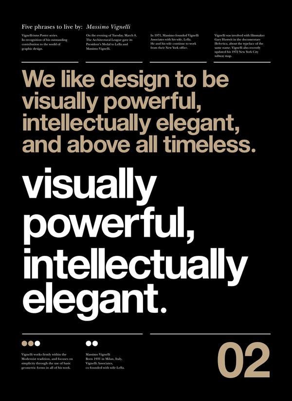 progetto-sui-font-massimo-vignelli