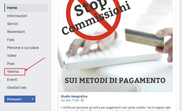 scheda-vetrina-facebook