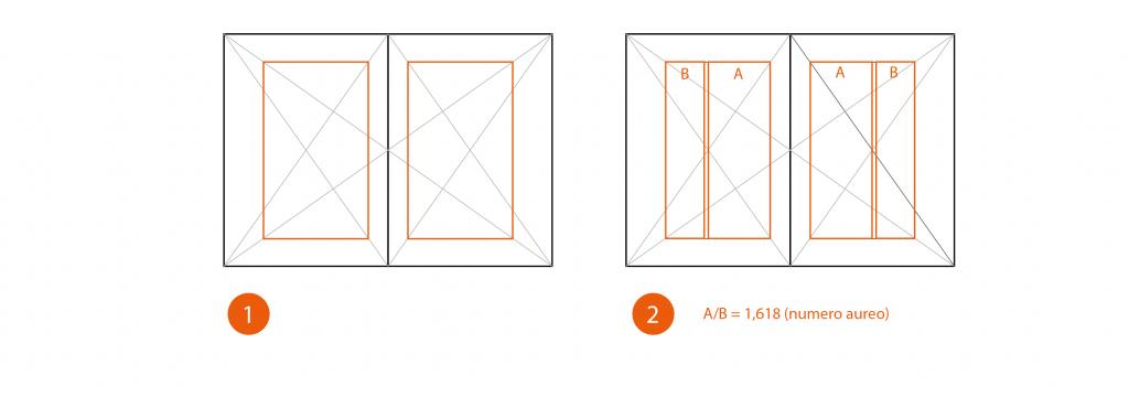 le-griglie-nel-graphic-design