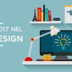 I trend 2017 nel Web Design