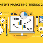 Content Marketing Trends 2017: come cambia il mercato