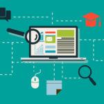 34 linee guida per la ricerca in un E-Commerce