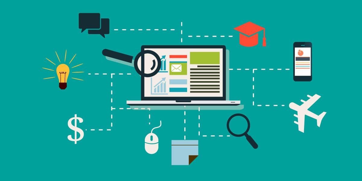 La ricerca in un E-Commerce è uno degli aspetti più importanti da monitorare