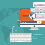 Aggiungere campi personalizzati al Form Registrazione di WordPress