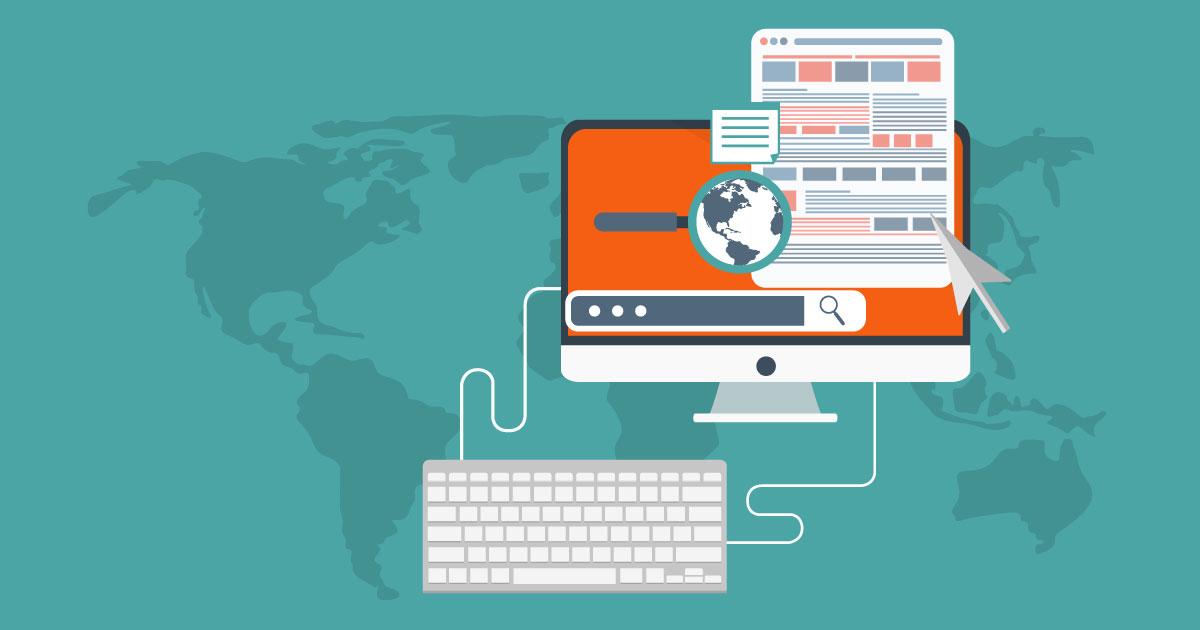 Personalizziamo il form registrazione WordPress aggiungendo dei campi personalizzati