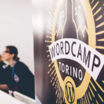 Che cosa mi ha lasciato l'ultimo WordCamp Torino 2017