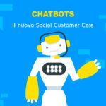 Come creare una ChatBot gratuita per i tuoi Social Network