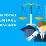 Gli obblighi fiscali per diventare un Web Designer