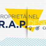 Le proprietà CRAP nel design