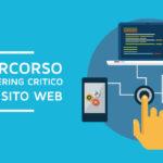 Il percorso di rendering critico in un sito web mobile