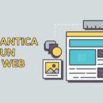 Cos'è la semantica in un sito web?