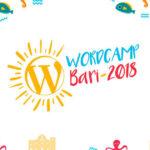 Arriva ufficialmente il primo WordCamp Bari