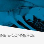Indagine sull'e-commerce da SemRush