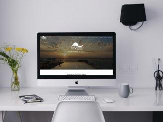 screen sito web belvedere